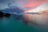 Stop Thinking. Just Live. (edianzac) Tags: oslob cebu sunrise sea butanding