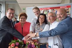 Gemeinsam_gegen_krebs_flickr (stammbarbara) Tags: barbara stamm krebs universittsklinik wrzburg