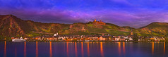 Alkener Burgberg (andreas.bluetner) Tags: art attraction autumn beach beautiful beauty belief blue bluehour advertising building castle church city citylife cityscape clouds color colours contemporary culture enchanting faith fantastic germany goldenhour history knightscastle landscape lightandshadow light longexposure marvelous middleages monument mosel moseltal naturallight orange outdoor palace panorama peace promotion publicity purple rhinelandpalatinate river splendid sprawling street superb terrific travel tourism twilight world alken burgthurant illerich rheinlandpfalz deutschland