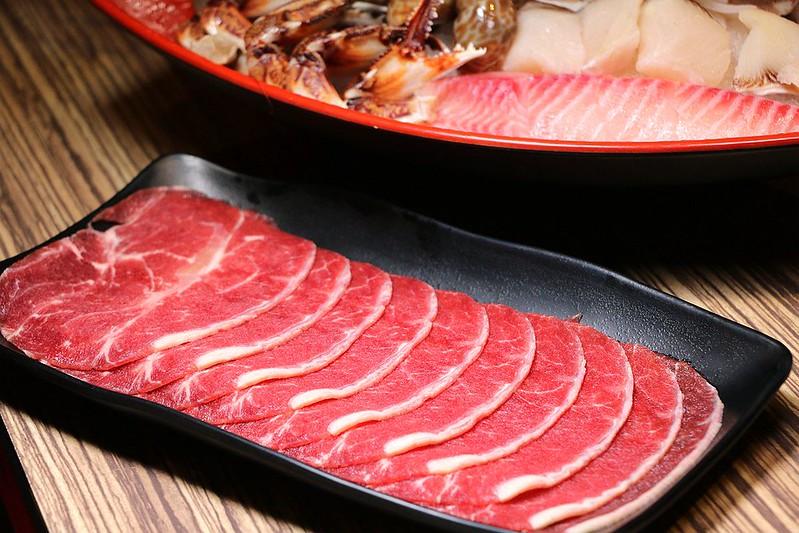 狀元紅牛肉鍋43