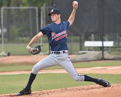 20161003_Hagerty-417 (lakelandlocal) Tags: baseball fallinstructionalleague florida hellinger lakeland minorleague rookie tigers tigertown