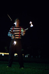 Firefish-39 (KaylaLeighann) Tags: photographer ohio canon photography rebel 5t firefish festival lorain night performance fire firedancing juggling