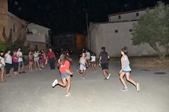 JPA_3191 (SAN TORCUATO, antes VILLAPORQUERA) Tags: danzadoras danzadores danza ensayos 2016