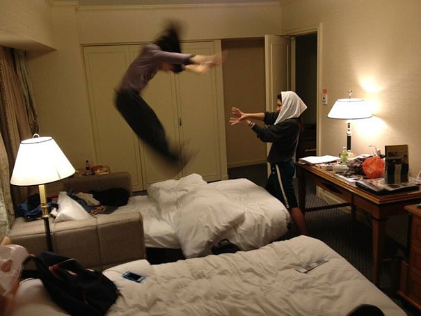 makankosappo-japanese-schoolgirls-dbz-energy-attacks-7