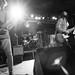 The Field Effect @ Brighton Music Hall 3.23.2013
