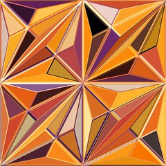 recursive triangles 3 (parameter_bond) Tags: abstract triangles triangle geometry math recursion mathematics recursive complex mathematical maths mathematica mathart mathematicalart mathematicaart