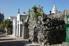 "La Recoleta Cemetery • <a style=""font-size:0.8em;"" href=""http://www.flickr.com/photos/94329335@N00/8619377975/"" target=""_blank"">View on Flickr</a>"