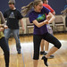 "<b>Spring Opera Practice_040513_0147</b><br/> Photo by Zachary S. Stottler<a href=""http://farm9.static.flickr.com/8541/8623395268_216204533b_o.jpg"" title=""High res"">∝</a>"