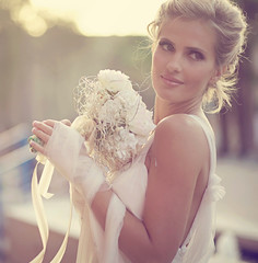 Bridal shoot (catherinelaceyphoto) Tags: family boy love girl canon children kid child father joy daughter mother son