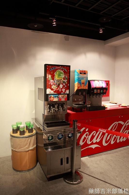 Coca_Cola_183