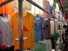UT POP-UP! TYO (Dick Thomas Johnson) Tags: station fashion japan tokyo store shibuya tshirt    tokyu   uniqlo  t  shibuyastation    fastretailing  utpopuptyo ekiato