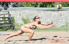 IMG_9237-001 (Danny VB) Tags: park summer canada beach sports sport ball sand shot quebec action plateau montreal ballon ss royal sable competition playa player beachvolleyball mount tournament wilson volleyball athletes players milton vole athlete montroyal circuit mont plage parc volley 514 volleybal ete mountroyal excellence volei mikasa voley pallavolo joueur jeannemance voleyball sportif voleibol sportive joueuse tournois voleiboll volleybol volleyboll voleybol lentopallo siatkowka vollei cqe voleyboll palavolo dannyvb montreal514 cqj volleibol volleiboll