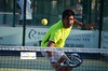 """Gabo Loredo 10 padel final 1 masculina Torneo Tecny Gess Lew Hoad abril 2013 • <a style=""""font-size:0.8em;"""" href=""""http://www.flickr.com/photos/68728055@N04/8650930015/"""" target=""""_blank"""">View on Flickr</a>"""