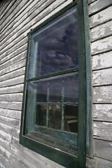 Mraz Farm-7 (brenda meis-meyer photography) Tags: old rural america antique farm missouri