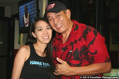 2013-04-22 Hawaii Five-0 Season 3 Fan Wrap Party - 18 (itsbf) Tags: party hawaii fans hawaiifive0 h50 season3 five0 2013 tweetup fanwrapparty