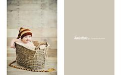 Swietliste-fotografia-dziecieca-bydgoszcz-artystyczne-sesje-dzieciece