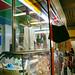 La Republicana Vintage y Segunda Mano, mercado de San Fernando