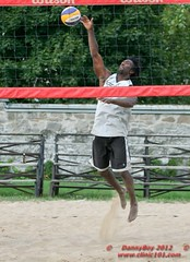 IMG_4361-001 (Danny VB) Tags: park summer canada beach sports sport ball sand shot quebec action plateau montreal ballon royal sable competition playa player beachvolleyball mount tournament wilson volleyball athletes players milton vole athlete montroyal circuit mont plage parc volley 514 volleybal ete kj mountroyal excellence volei mikasa voley pallavolo joueur jeannemance voleyball sportif voleibol sportive joueuse tournois voleiboll volleybol volleyboll voleybol lentopallo siatkowka vollei cqe voleyboll palavolo dannyvb montreal514 cqj volleibol volleiboll