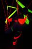 20130427-LRC82303.jpg (ellarsee) Tags: suspension bondage blacklight scarves