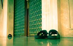 QatBVI-167.jpg (cthwaites1) Tags: qatar desertbash bviislamicmuseum