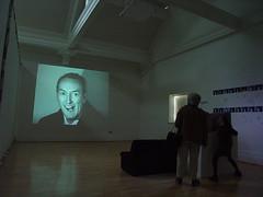 "Serial Portraits invité à Barrow-in-Furness par Art Gena - imagespassages / Shift • <a style=""font-size:0.8em;"" href=""http://www.flickr.com/photos/12564537@N08/8691831233/"" target=""_blank"">View on Flickr</a>"