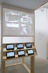 Presentatie Z33 in Milaan april 2013 (Z33 art centre, Hasselt) Tags: design production beyond tal erez