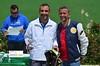 "David Lopez Alcantara y Martin Sierra padel campeones +40 prueba provincial fap abril 2013 • <a style=""font-size:0.8em;"" href=""http://www.flickr.com/photos/68728055@N04/8693302683/"" target=""_blank"">View on Flickr</a>"