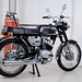 "Gallery - Yamaha AS1 Black 1970 6 • <a style=""font-size:0.8em;"" href=""http://www.flickr.com/photos/53007985@N06/8696050328/"" target=""_blank"">View on Flickr</a>"