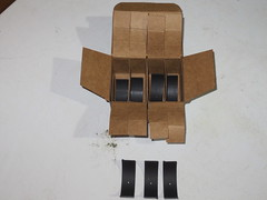 Calico Rod Bearings (7) (hcmuzikman) Tags: rodsforsale