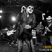 Southside Johnny and the Asbury Jukes - Officine Creative Ansaldo - Milano - 5 maggio 2013 - © Mairo Cinquetti-20 by Mairo Cinquetti