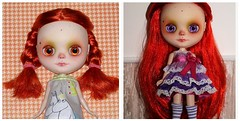 ♥McKee Before & After♥