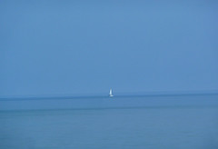 Sailing (one.juniper) Tags: park ontario canada beach nature water sunshine weekend wildlife may naturepreserve lakehuron provincialpark daytrip wetland portelgin saugeenshores victoriaday longweekend macgregorpoint brucecounty staycation