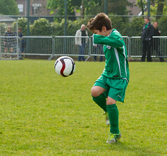 IMG_5715 - LR4 - Flickr (Rossell' Art) Tags: football crossing schaerbeek u9 tournoi denderleeuw evere provinciaux hdigerling fcgalmaarden