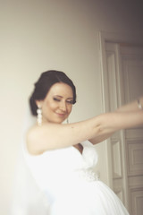 + (Marina Nozyer) Tags: wedding studio funny couple adult photos russia