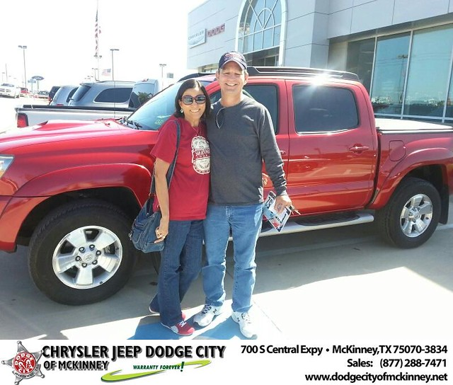 new city car sedan truck wagon happy dallas texas allen jeep tx pickup used vehicles delivery dodge bday dfw chrysler plano van minivan ram suv coupe dealership frisco mckinney shoutouts hatchback dealer customers 4dr metroplex 2dr preowned