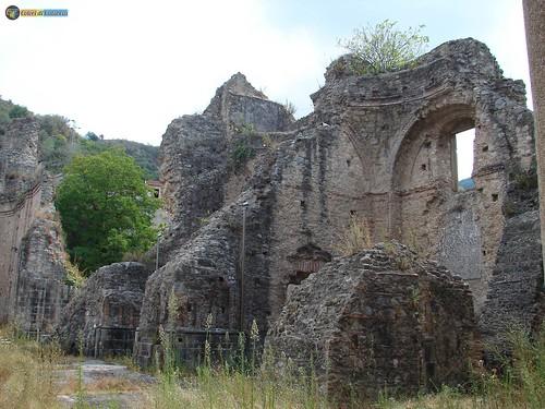 VV-Soriano-ruderi antico convento San Domenico 4680_L