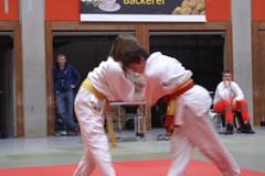 PICT5695 (TSVE1890) Tags: judo bielefeld tsve