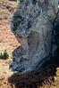 DSC_0075 (degeronimovincenzo) Tags: megaliths megaliti nebrodi agrimusco megalitidellagrimusco roccemegalitiche
