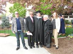 DSCN0135 (augiebenjamin) Tags: byu brighamyounguniversity spring graduation