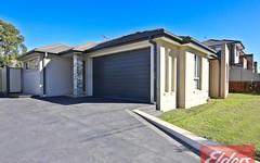 66 Magowar Road, Girraween NSW