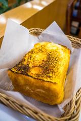 _1450685 (Darjeeling_Days) Tags:   doumae  boulangerie