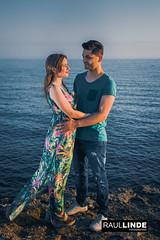 2Q8A8460.jpg (RAULLINDE) Tags: flick modelos facebook hombre romanticismo canon publicada almeria pareja retrato puestadesol mujer 5dmarkiii atardecer andalucia raullindefotografia