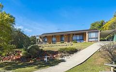 20 Lavinia Place, Ambarvale NSW