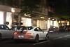 Got Wing? (TJHarrington) Tags: porsche gt3 gemballa sloane street londoncars supercarsoflondon