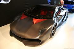 Lamborghini Sesto Elemento (Clment Tainturier) Tags: motors valley museo lamborghini santagata bolognese sesto elemento