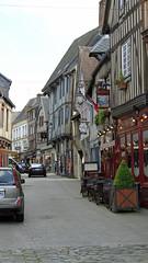 Bernay (15) (Kok Vermeulen) Tags: frankrijk normandi vakantie