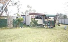 1 Newholme Road, Armidale NSW