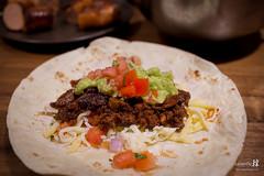20160907 Home-cooked Tacos Dinner 2554 (The Bonding Tool) Tags: samanthahan thebondingtoolblog exploresingapore foodspotting foodphotography foodinsingapore tacos mexicanfood