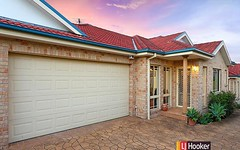 4/883 Henry Lawson Drive, Picnic Point NSW