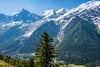 DSC_9579 (Costi Jacky) Tags: france naturereserve parcdemerlet